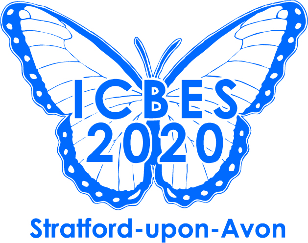 Stratford-upon-Avon Butterfly Farm to host ICBES 2020